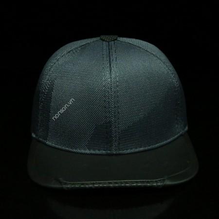 Snapback MC229-DXM7