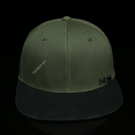 Snapback MC224-XRDN1