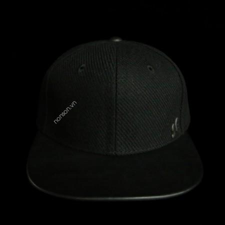 Snapback MC224A-DN1