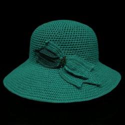 Nón đan tay DH094-XH11