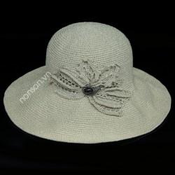 Nón đan tay DH085-NM-01