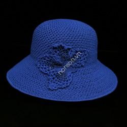 Nón đan tay DH103-XH2
