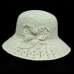 Nón đan tay DH106-TR1