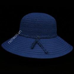 Nón đan tay DXH016-XH4