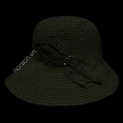 Nón đan tay DH094-XR2