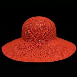Nón đan tay DH100-CM1