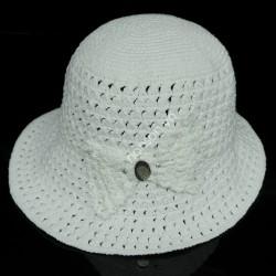 Nón đan tay DH082-TR1