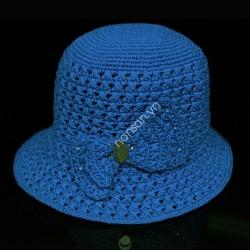 Nón đan tay DH082-XH5
