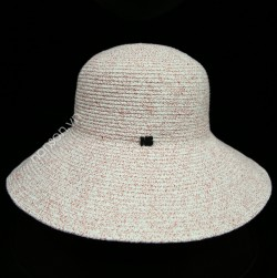 Nón Sơn Mũ Vành XH001-63-HG1