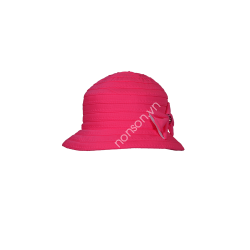 Nón trẻ em XH006-1-HG3
