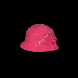 Nón trẻ em XH006-1-HG4