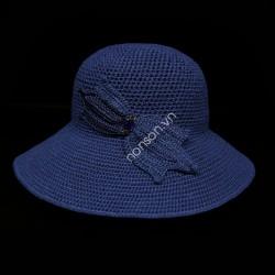 Nón đan tay DH013-XH13