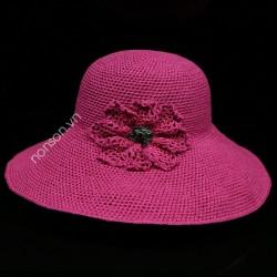 Nón đan tay DH085-HG3