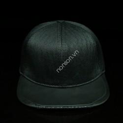 Snapback MC229-DN4
