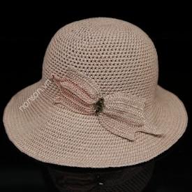 Nón đan tay DH094-HG2