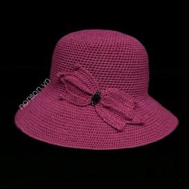 Nón đan tay DH094-HG4