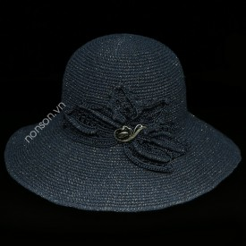 Nón đan tay DH085A-NM