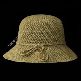 Nón đan tay DH111-KM1