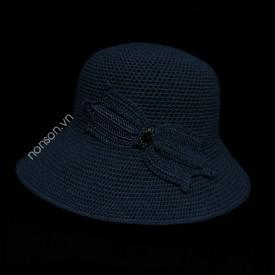 Nón đan tay DH094-XH15