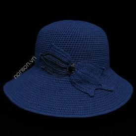 Nón đan tay DH094-XH14