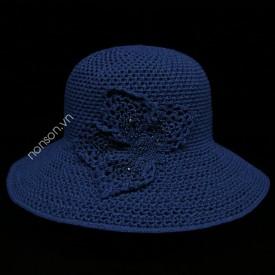 Nón đan tay DH103-XH1