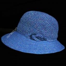 Nón đan tay DXH020-XH2