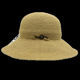 Nón đan tay DH121-KM1