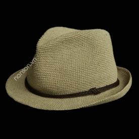 Nón đan tay DH118-101010364