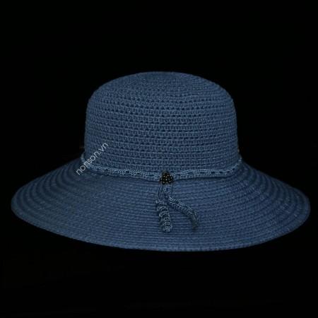 Nón đan tay DXH016-XH5