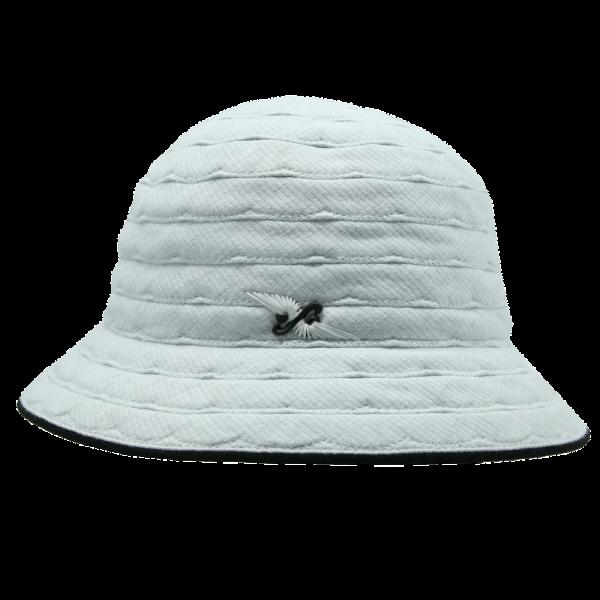 Nón vành XH003-41-TR1