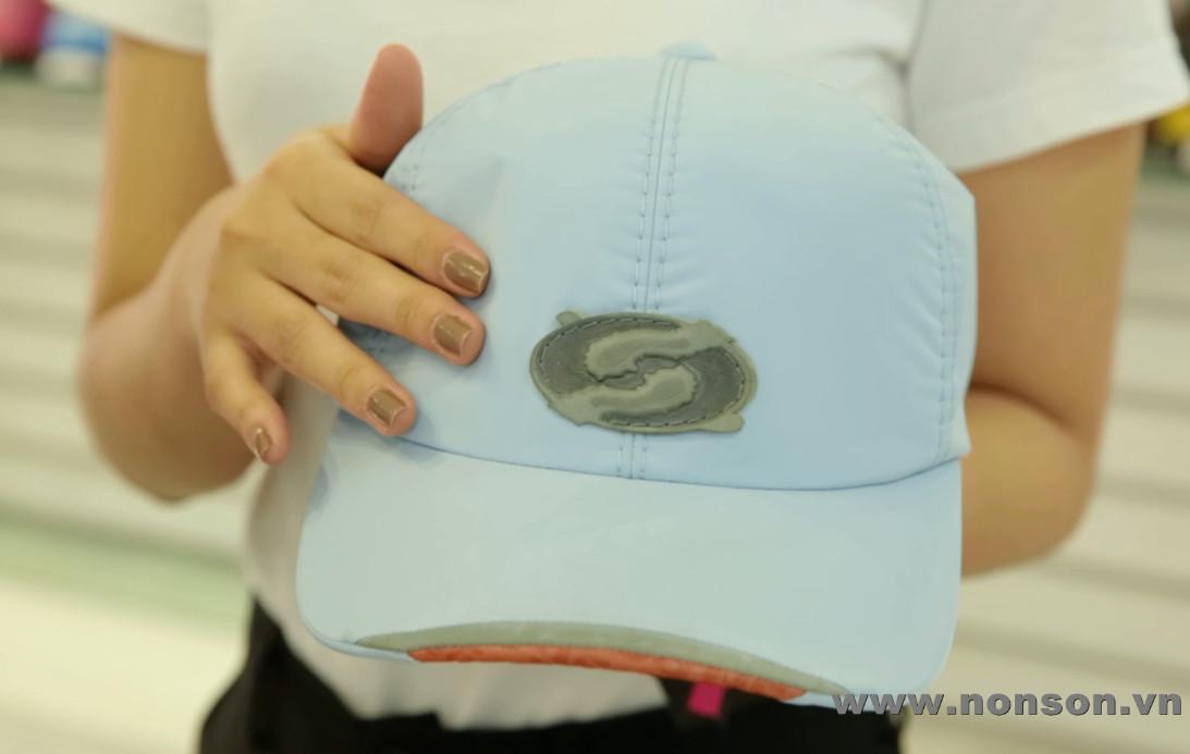 Nón Sơn - Giới thiệu sản phẩm MC212