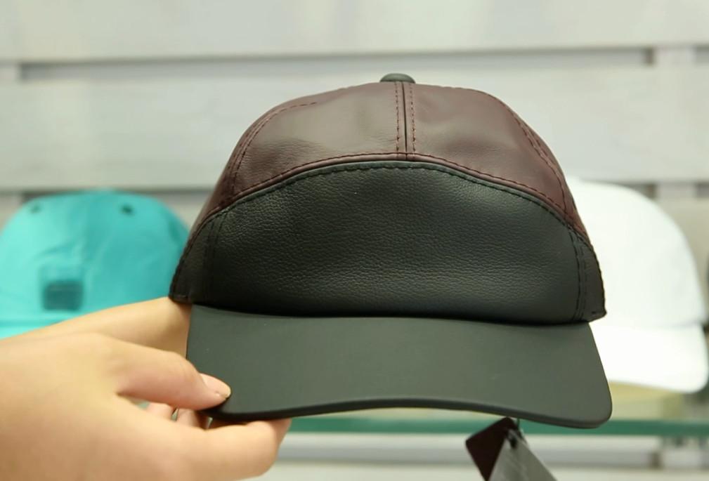 Nón Sơn - Giới thiệu sản phẩm nón MC195