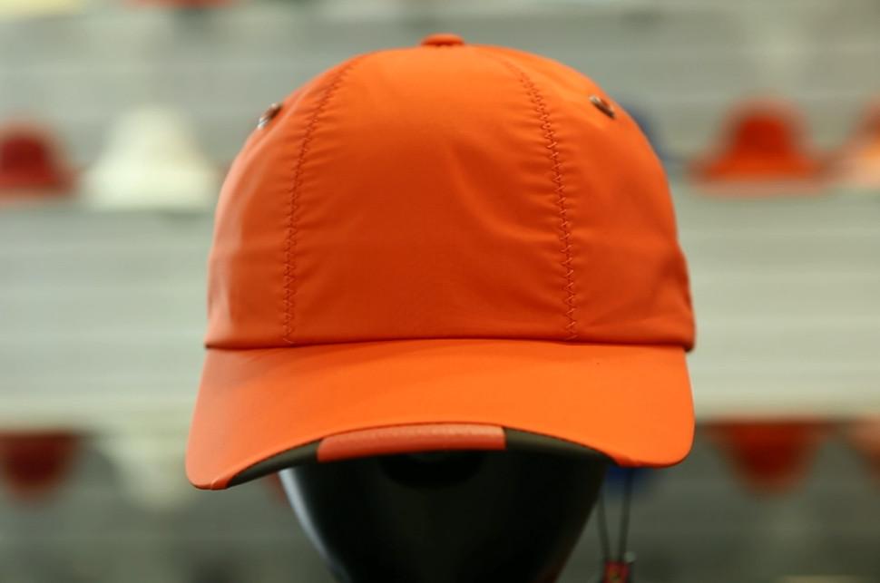 Nón Sơn - Giới thiệu sản phẩm nón MC122C-CM1