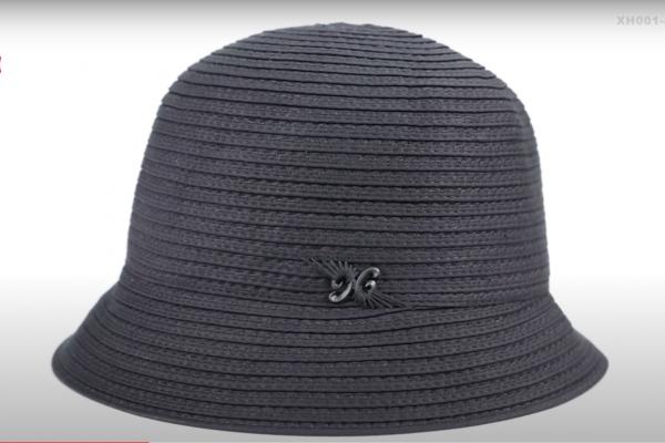 Nón Sơn - Giới thiệu mẫu nón XH001-83A-DN1